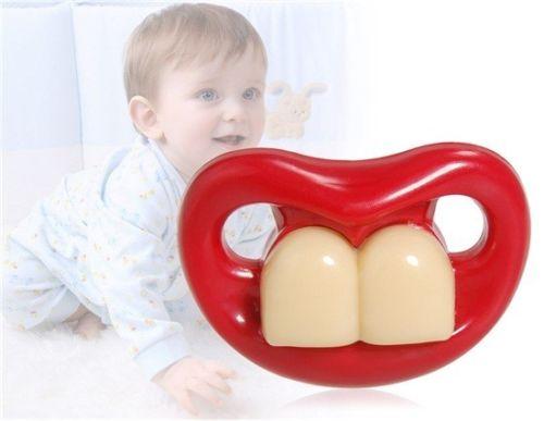 Сколько стоят капы для отбеливания зубов?